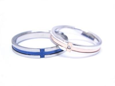 ordermarriagecrossblue1640