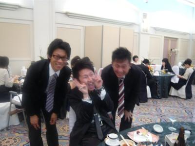 浦野披露宴3