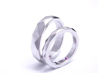 ordermarriage110115model2