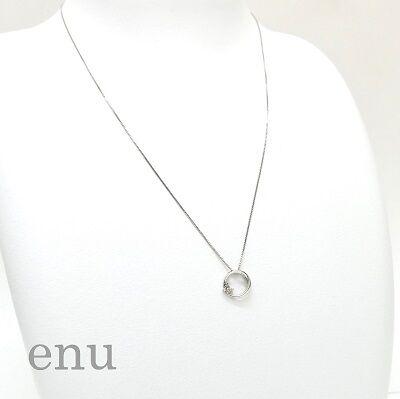 enp-212-400×400-4