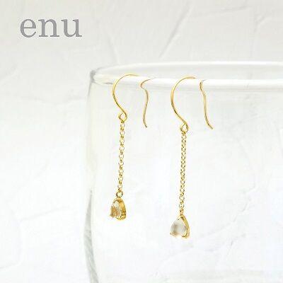 ene-105-400×400-1