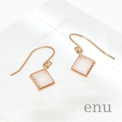 ENE-094ローズ-400×400-3
