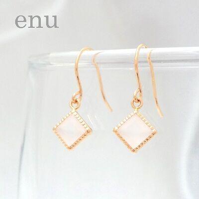ENE-094ローズ-400×400-2