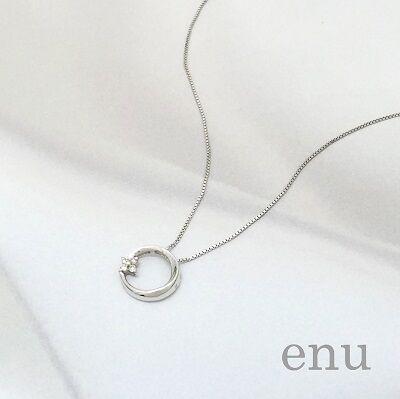 enp-212-400×400-1