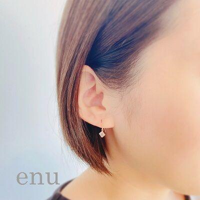 ENE-094ローズ-400×400着用�