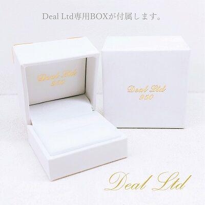 箱LTD(小)�400×400