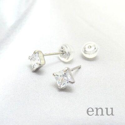 ene-102-400×400-4