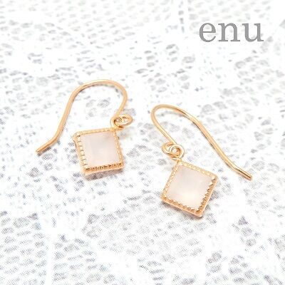 ENE-094ローズ-400×400-1