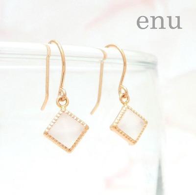 ENE-094ローズ-750×750-3
