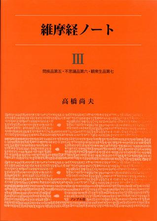 85AB7FB8-04D7-45B9-AF67-CA26B1505D55