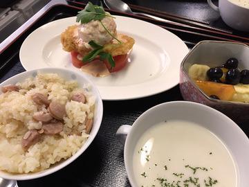 blog-IMG_0218 (1)
