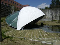 2008051501