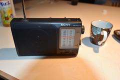 ラジオ20160816