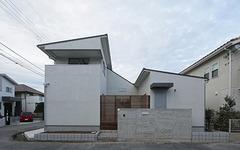 20141204H-House