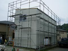 2008051507