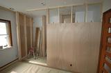 atelier003