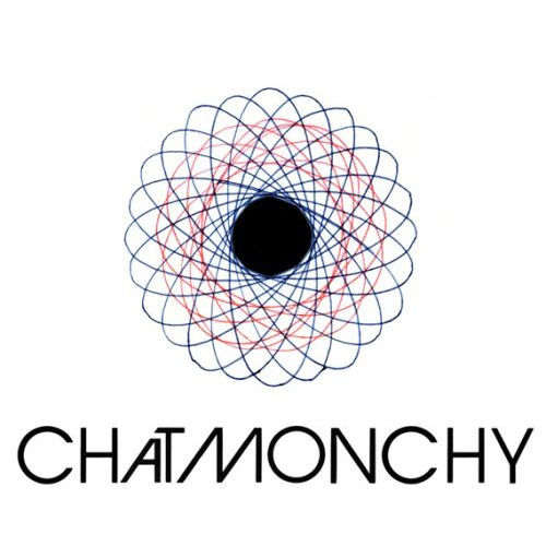 Chatmonchy - 染まるよ