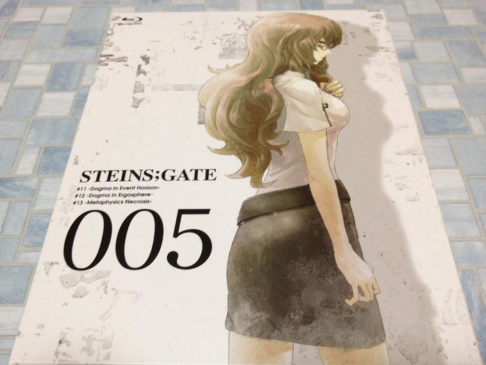 resize0289