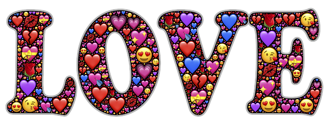 love-2012008_640