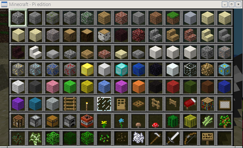 mine6