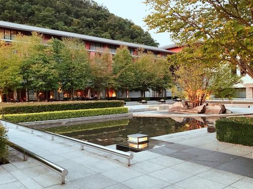 2019-10-6 京都_191008_0005
