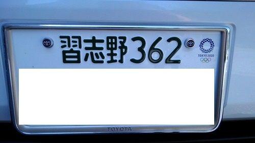 7c52b641-s