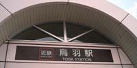 635fb19f.jpg