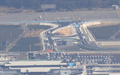 1024px-Suzuka_Parking_Area_Smart_Interchange