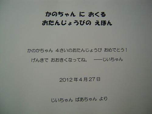 DSCN5498