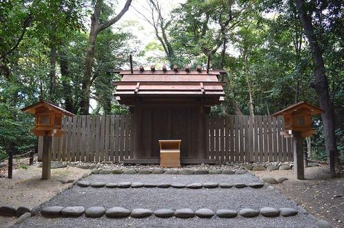 1280px-Ichinomisaki-jinja_(Atsuta-jingu)