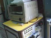 c7301b12.jpg