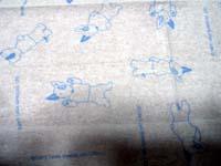 c83b5e73.jpg