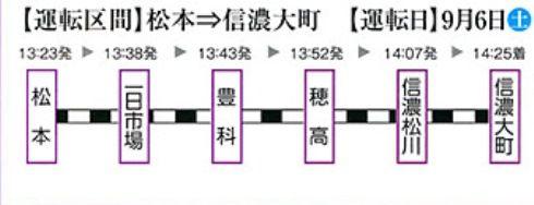 JR_train_time-1