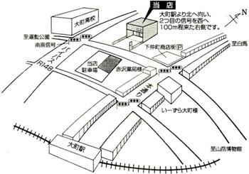 access-1-1
