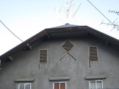 013-1
