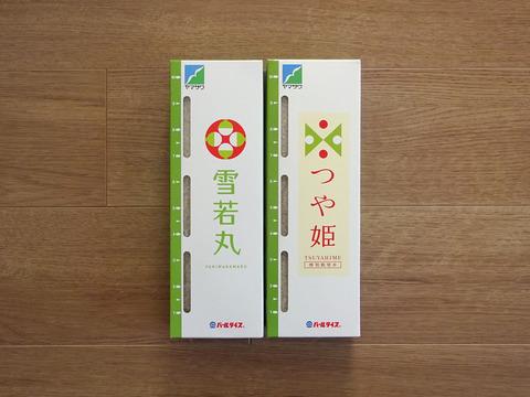 yamazawa1