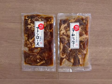 nihonkanzai3