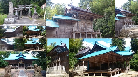 689-5544_三所神社page