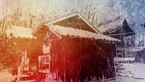 07100_諏訪神社
