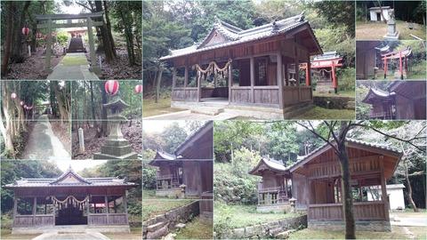 678-0171_尼子神社page