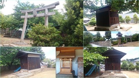 x1622_荒神社page