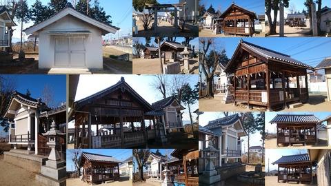 721-0000_十三軒屋荒神社page
