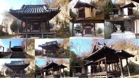 726-0012_新市神社page
