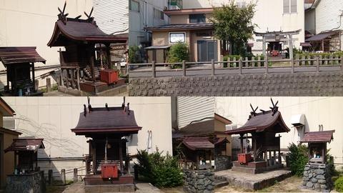 682-0883_荒神町神社page