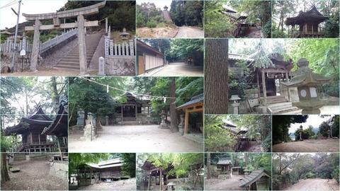 678-1185_八幡神社page