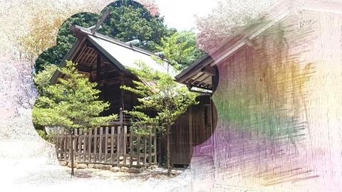 07103_熊山神社2