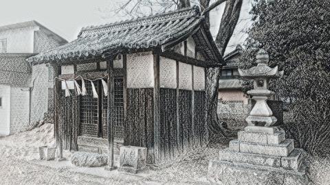 x0105_天神宮