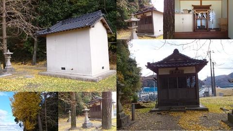 720-0004-1_荒神社