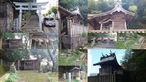 682-0824_倉吉神社page