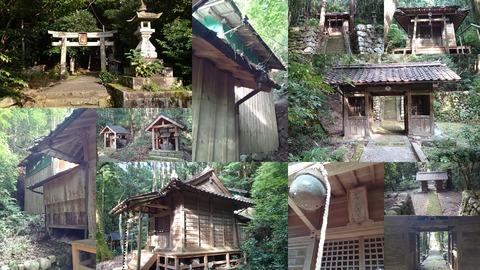680-1213_黒木神社page
